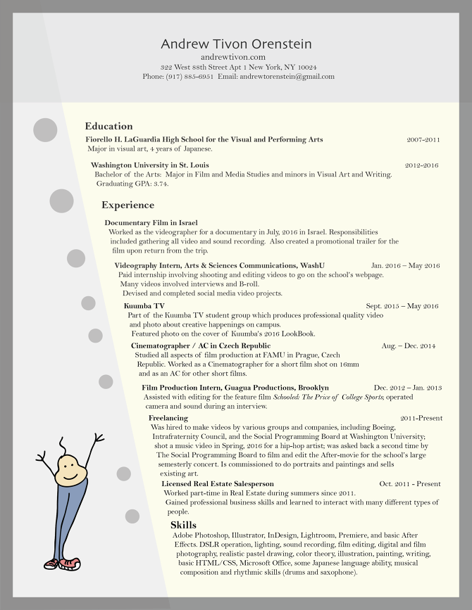 resume writers ink 28 images security specialist resume sle