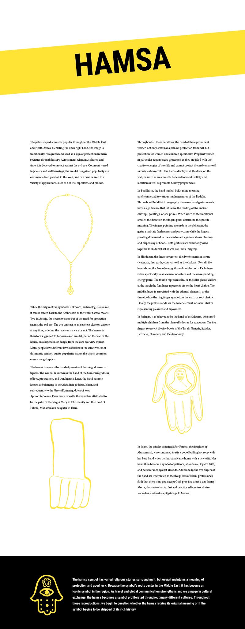 Buddha hand symbol meaning images symbol and sign ideas ok gerda design previous next 1 of 7 thumbnails buycottarizona buycottarizona